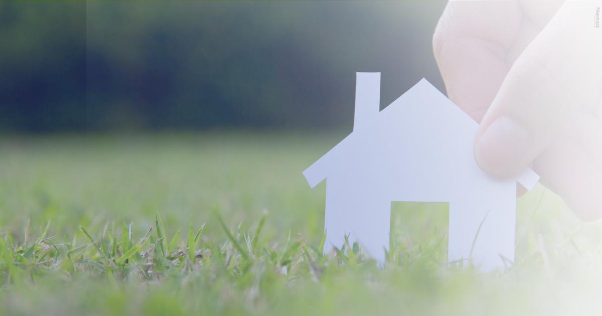 Procura por seguro residencial aumenta em épocas de férias