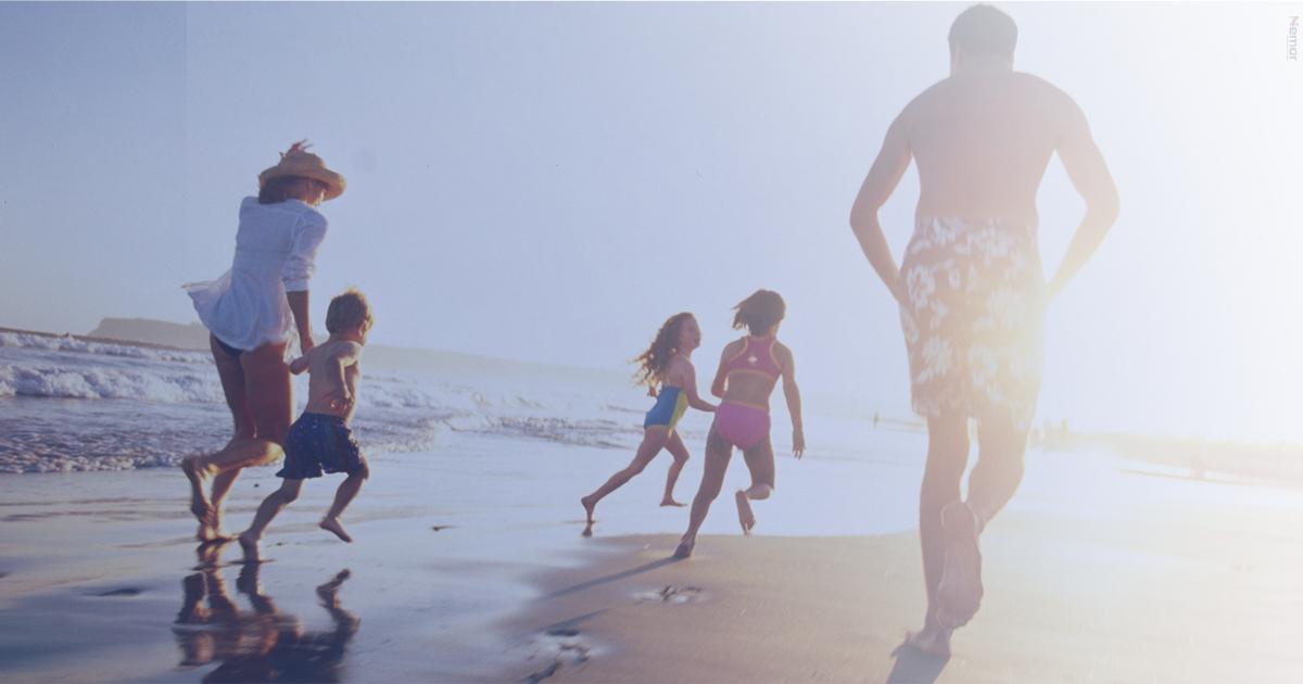 Contratar um seguro viagem com antecedência é um dos cuidados essenciais para quem deseja uma viagem tranquila e sem apuros