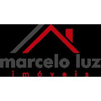 Marcelo Luz Imóveis