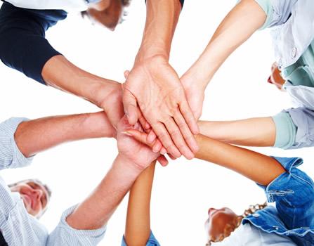 Seguro Vida em Grupo